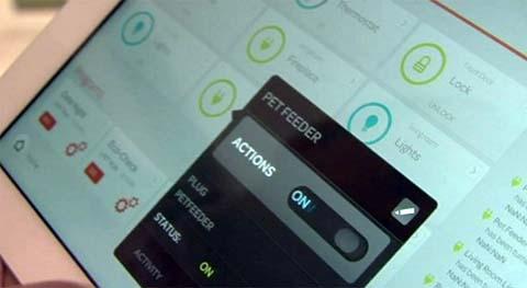 ipad-screen
