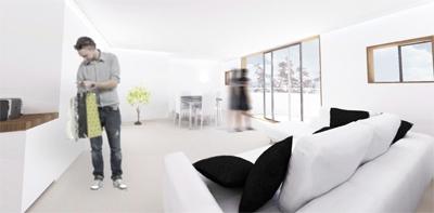 aria-house-2