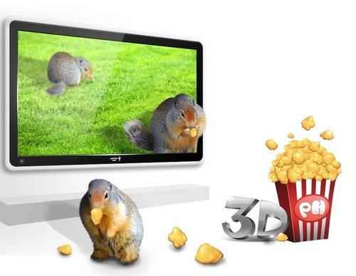 popcorn hour