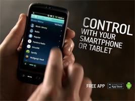 sonos-smartphone200